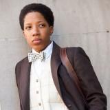 Bakari Jones, MBA