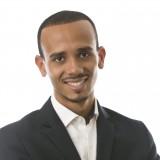 Gabriel Maldonado, MBA