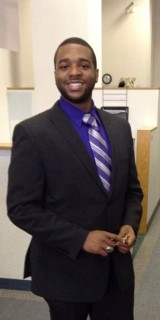 Lawrence A. Stallworth II