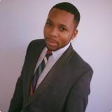 DeShawn Usher