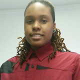 Lakesha K. Winley, LPCA, M.A.